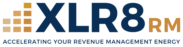 XLR8 Revenue Management
