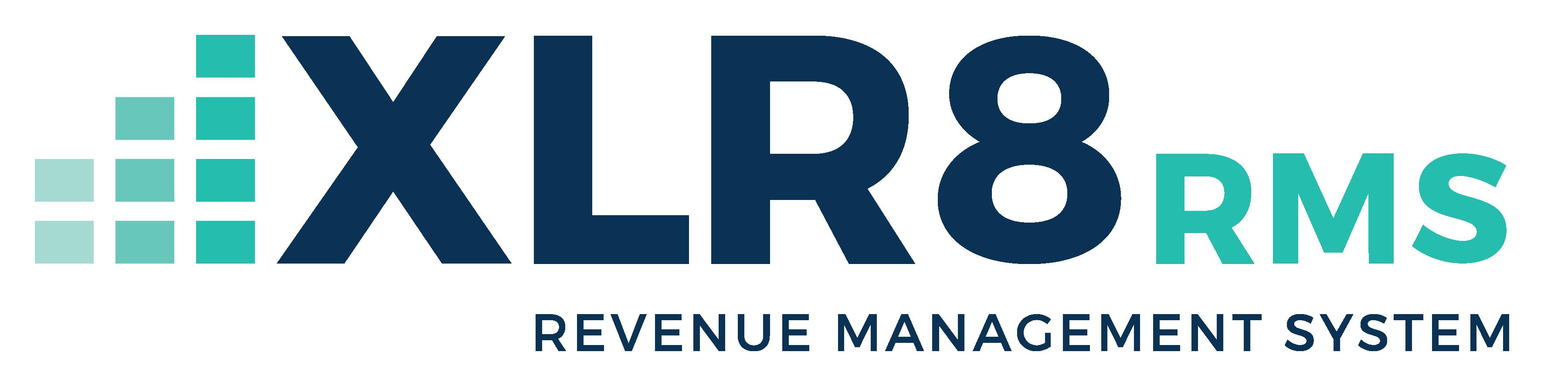 XLR8 Revenue Management